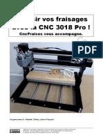 Reussir_vos_fraisages_CNC3018_Pro_CncFraises_V1.0