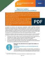 iaasb-avis-covid-19-rapport-auditeur-mai-2020