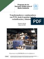 PCBTransformers_sp