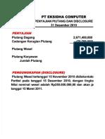 pdf-pt-eksidha-komputer_compress