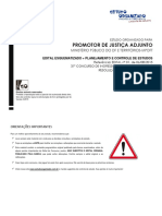promotormpdftV2-2015