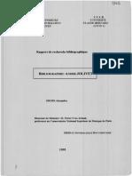 61300-bibliographie-andre-jolivet