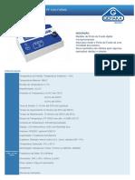 catalogo-medidor-de-ponto-de-fusao-pf-1500-farma