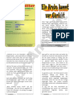 s-3kl-schwank_ein_krebs_kommt_vor_gericht-ID_21765-probe