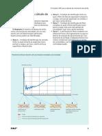 O modelo SKF para cálculo do momento de atrito