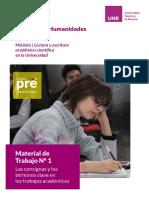 MATERIALES_Facultad_de_Humanidades y Artes