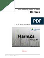 HarmZs30