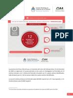 PDF Femicidios DiarioChaco