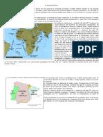 Unidad 2_ El expansionismo europeo en Latinoamérica