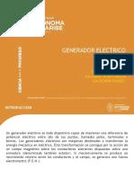 Presentacion Generador Electrico - Copia