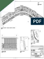 Projeto_Arquitetura (1)