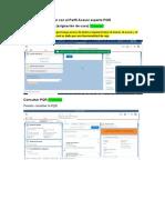 Acciones Perfil Asesor Experto PQRs (1)