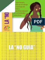 NO_GUIA_FINAL_envio