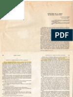 Raggio_1970_L'évolution de la notion de systéme axiomatique2
