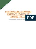 50140805-Diabetul-si-fibroza-chistica-Mucoviscidoza