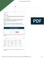 Manual de Autenticação Authy (1)