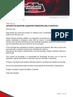D_020_2020_Guia cadastro PDL e FIAT_