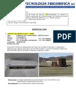 Informe Fotografico Mantto. Correctivo Edificio Chd_planta Coishco_mp Aacc_oc 0070045445