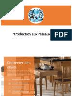 Introduction Aux Res Eaux Low Power