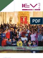 Revista Iglesia en Valladolid