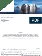 2021.05 IceCap Global Outlook