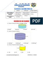 Matematic5 Sem9 Experiencia3 Actividad5 Volumen de Un Cilindro VC53 Ccesa007
