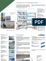 Cobiax_Brochure_F_2010