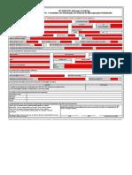 anexo_VI_formulario_solicitacao_vistoria_miicrogeracao_distribuida