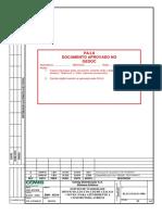 Cemig - 02.111 PA-LS 198b Set 2018 - Estudo de Viabilidade Desvio Da LDI e Da LD2 Bh