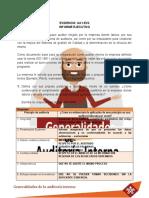 Formato_Evidencia_AA1_Ev3_Informe_Ejecutivo (1)