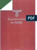 Organisationsbuch_der_NSDAP_3._Auflage_1937_678_S._Scan_Fraktur
