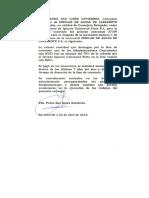 Contrato a Calatayud