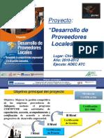 Desarrollo-proveedores-locales