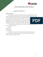 Guia N°1 Taller_Instrumentos de Mediciones Longitudinales