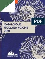 Catalogue_Poche-2018