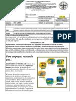 Proyecto PRAE_601a603_guía7_2021_docentePRAE_juliancastillo