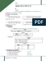 Tableux-1D-et-2D-et-Tri
