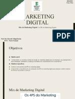 Slides_Prova_Didática_Marketing Digital_IFTO