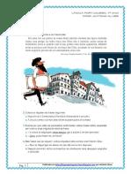 Pontuação - exercícios 2 (blog7 10-11)