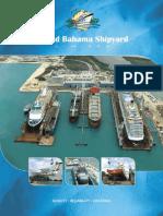 GBS-Brochure