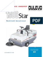 1300Star-03 ED.11-04
