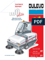 100Elite BS-00 DK-EH-01 ED.02-09