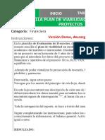 15. Plantilla_Plan_Viabilidad_Proyectos