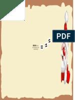 mapa em construção