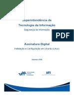 assinaturadigital_STI_ubuntu (1)