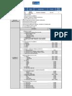 CONTENIDOS-analiticos-FINALES-Parte-2-RM-82-17 (1)