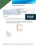 deltoro_isaac_actividad integradora