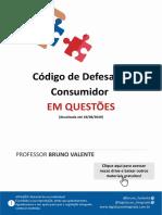 Codigo_de_Defesa_do_Consumidor_em_questoes