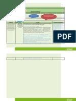 modelo de planeación escycom 2021 -1 diagnostico-6