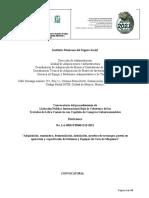 Convocatoria Casa de máquinas  17 mayo 2021 FINAL (1)